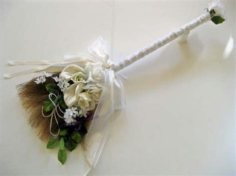 103 best Jumping the Broom (samples/ideas/don'ts) images