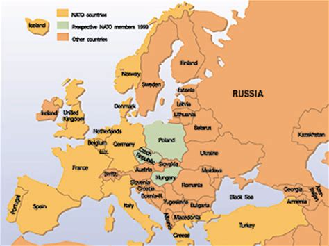 europe map today search results for the year 2000 images calendar 2015