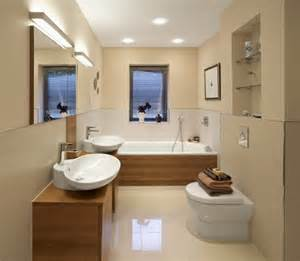 Small Contemporary Bathrooms 100 Small Bathroom Designs Amp Ideas Hative