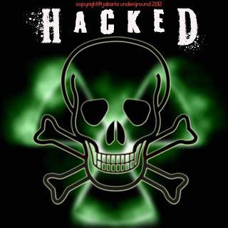 nonton film underground hacker underground hack ng pictur3