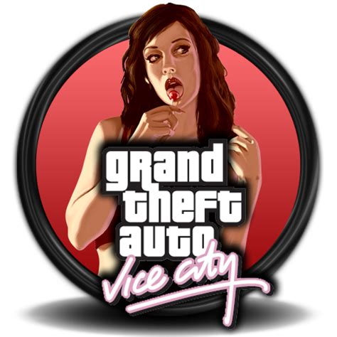 grand theft auto vice city v1 03 apk gta vice city v1 03 jogos android baixar apk gratis free