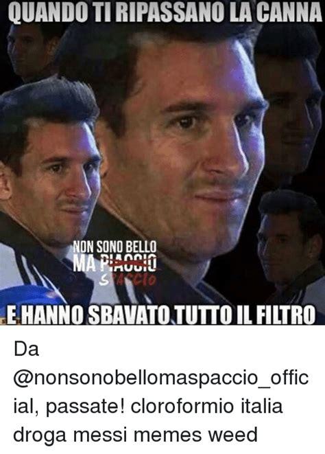 Memes De Messi - 25 best memes about meme weed meme weed memes
