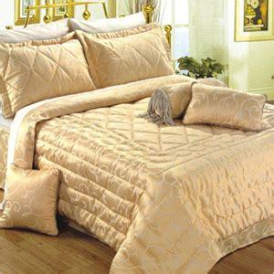 designer bed covers designer bed covers manufacturer