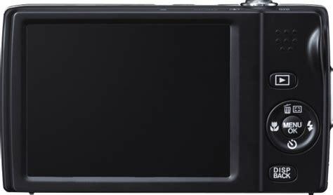 Kamera Fujifilm T550 fujifilm finepix t550 digitalkameras im test