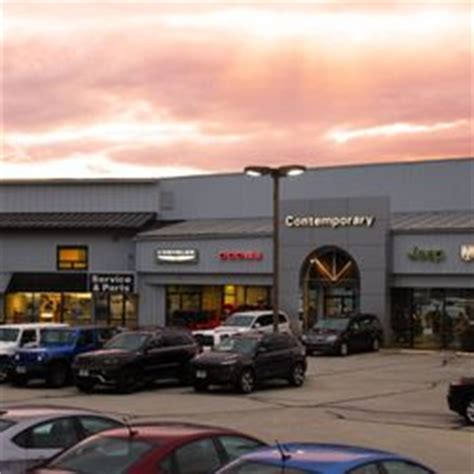 Contemporary Chrysler Dodge Jeep Milford Nh Contemporary Chrysler Dodge Jeep Ram Fiat Auto Repair