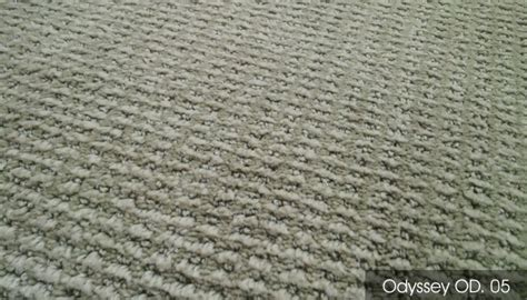 Karpet Odyssey karpet odyssey hjkarpet