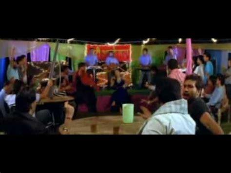 film mika full movie youtube boliyan mitti punjabi movie full song mika singh