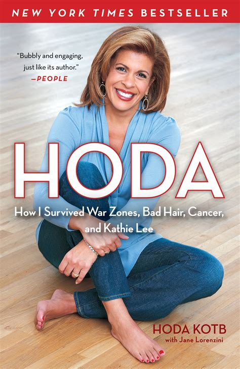 kathie lee gifford mailing address hoda book by hoda kotb official publisher page simon