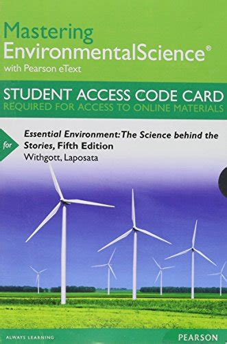 essential environment the science the stories 6th edition books ebook essential environment the science the stories