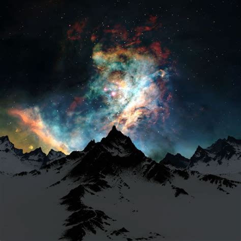 When Are The Northern Lights In Alaska by Just The Northern Lights Alaska Pic Randommization