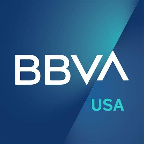 bbva compass youtube