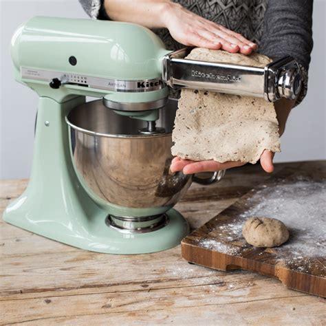 robot da cucina che fa tutto 4 cose da provare assolutamente con il vostro robot da