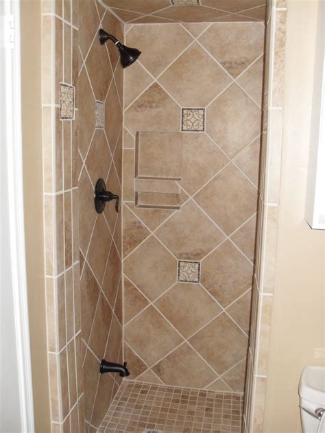 bathroom shower stall tile designs bathroom mesmerizing design of shower stall designs