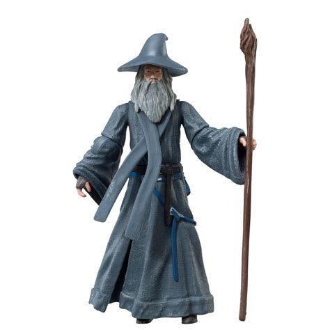 film action figures the hobbit collectable character action figure an
