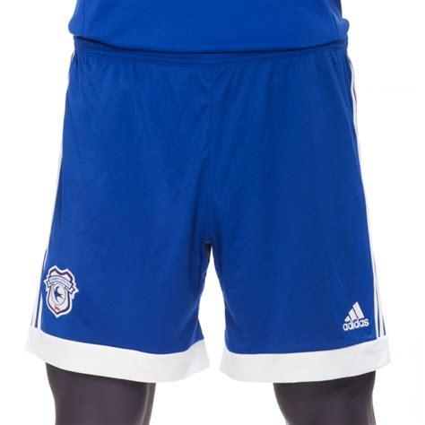 Jacket Hoodies Manchester United Merah Depan Belakang fts15 kits adidas