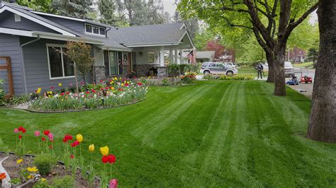 lakeview lawn and landscape lakeview lawn and landscape 28 images home hayden lawn