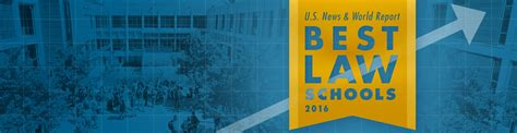 Uc Davis Graduate Mba Class Profile 2015 by Document Moved
