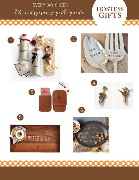 inexpensive hostess gifts inexpensive hostess gifts for baby shower home design