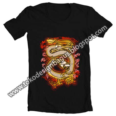 design grafis kaos design kaos dragon desain kaos desain t shirt desain