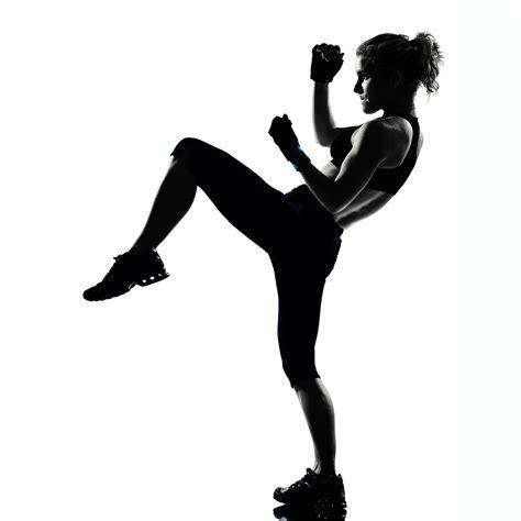 Jv Dona Cardi Fit L cardio box centro el horno danza fitness y salas de alquiler en madrid