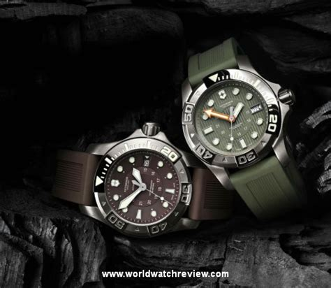 find a watches and win discount expensive dive watches