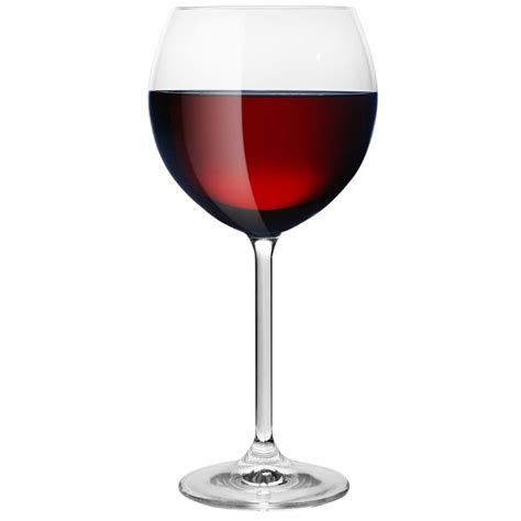 wine glass home bar essentials basic glassware and tools