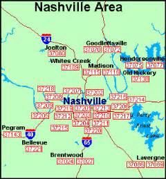 Lockeland Table South Nashville Tn Zip Codes