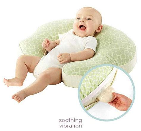 Is Pillow For Baby by What To Look For In A Baby Nursing Pillow With Our Best