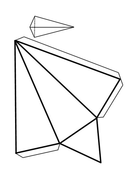 figuras geometricas rectangulo para armar m 225 s de 20 ideas incre 237 bles sobre figuras con figuras