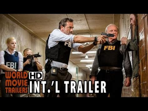 watch solace 2015 full hd movie trailer solace international trailer 2015 colin farell anthony hopkins thriller hd youtube