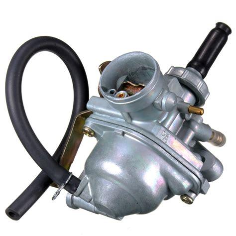 Air Cleaner Assy Viar Trail buy 32mm carburetor assembly for honda mini trail k0 k3 z50 z50a z50r bazaargadgets