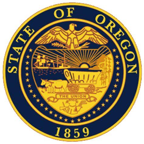 Oregon State Judiciary Search Oregon Attorney General