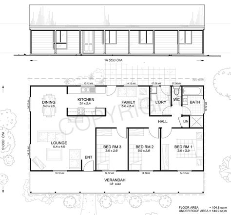 mitchell homes floor plans 301 moved permanently