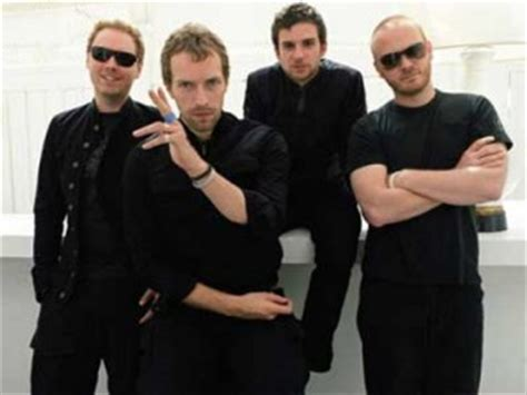 viva coldplay biography coldplay biography birth date birth place and pictures