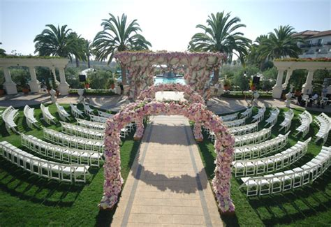 wedding ceremony design outdoor ceremony design prestonbailey