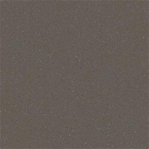 corian medea medea corian sheet material buy medea corian