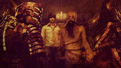 best survival horror the top 10 survival horror ign