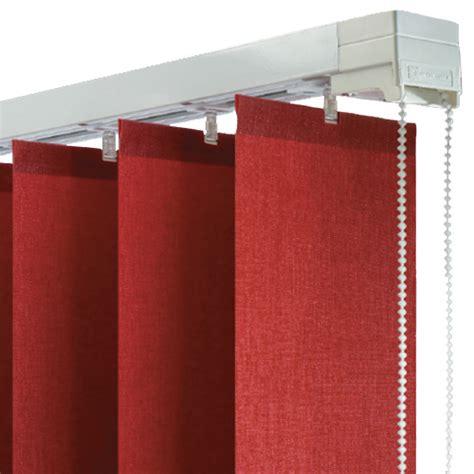 tende verticali on line acquista le tende a bande verticali a prezzi