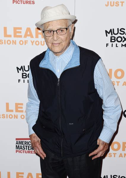 norman lear photos norman lear photos photos norman lear just another