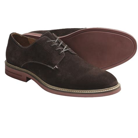 johnston and murphy shoes coupons for johnston and murphy shoes mens dress sandals
