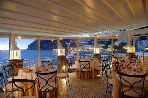 le terrazze positano emejing ristorante le terrazze positano gallery idee
