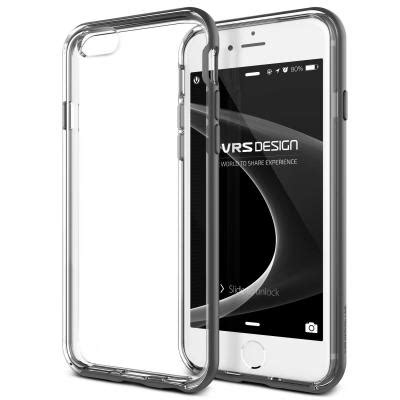 Iphone 6 Plus 55 Inch Bumper Army Loreng Shock Resistant wts iphone 6 plus 6s plus accessories