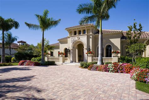 custom homes in florida alpha builders