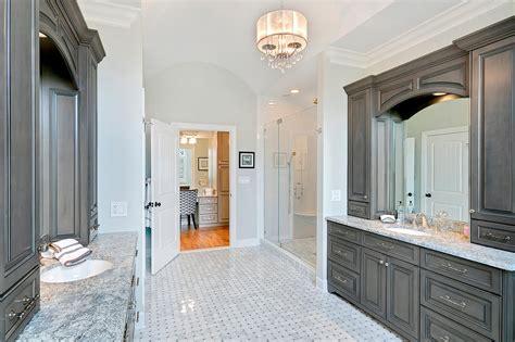Bathroom Vanities New Jersey by 28 Brilliant Bathroom Vanities Nj Eyagci