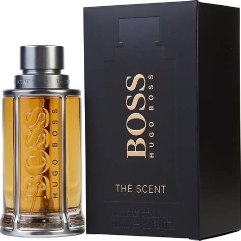the scent eau de toilette fragrancenet 174
