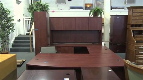 office furniture near me office furniture superstore