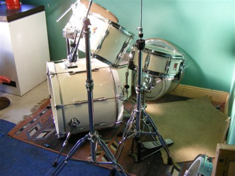 premier apk drums for sale premier apk drum kit for sale in laois from macky