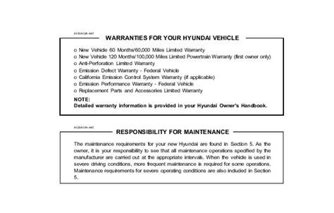 auto manual repair 2001 hyundai xg300 engine control 2001 hyundai grandeur xg300 3 0l owners manual