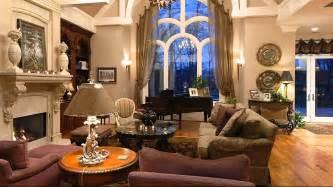 luxury living room design ideas youtube interiorg