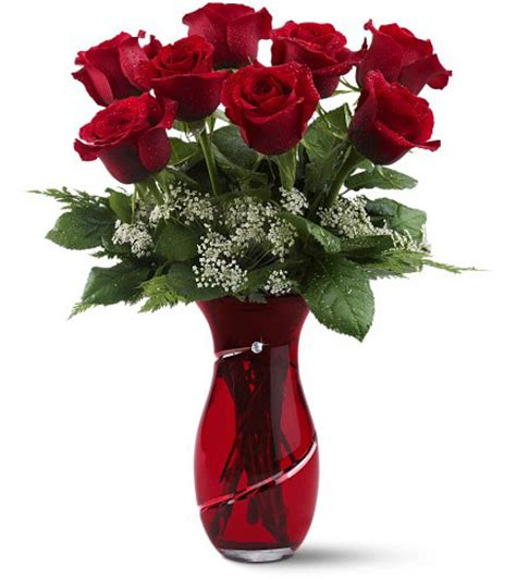 pretty flowers for valentines day fashion and trend beautiful flowers for s day